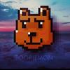 Tooriemon