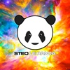 Steo Le Panda