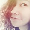 Quinoa_Ray