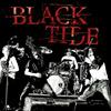 Black_Tide坤