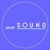 WKUP sound