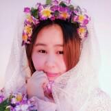 color-琪小姐