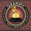 第57届格莱美最全获奖歌曲