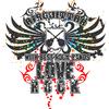 金属中也有柔情 - 重金属乐队柔情经典