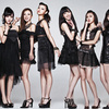 SNH48经典歌曲