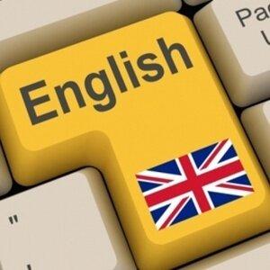 英文随身听