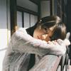 〖华语〗总有那么一句词,能唱进你孤独的心