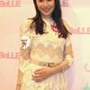 蝦米華語音樂榜2014二月第一輯