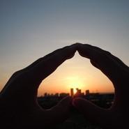 the sun will rise,励志欧美风。(三)