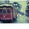 ·中文歌·ζޓއއއ♥ζั 公车丶地铁丶等红灯必备<50首流行国语粤语收录Yo爱>