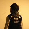 2012.1.23-24KKBOX阿信夜间歌单PART1