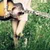 那些以吉他开始的歌【这个秋天陪你过】