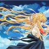 【空】#sora#那些和天空相关的日语歌