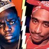 The 45 Best HipHop Songs Ever