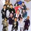 《我是歌手》五,六,七期中曲子的原唱与参赛选手的对比