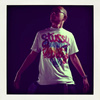 爵士嘻哈-中文