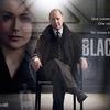 the blacklist season1