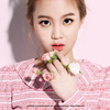 LeeHi李夏怡(李遐怡)音源合集- 不断更新