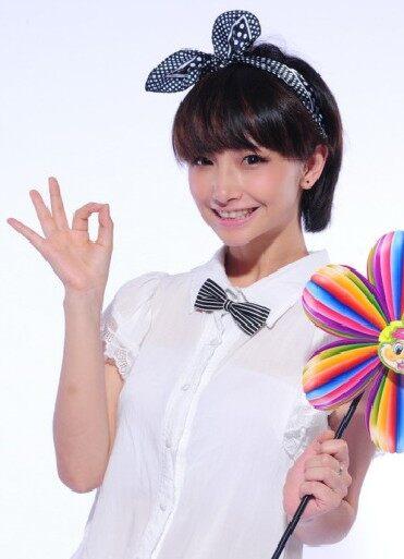 苏妙玲2011快乐女声演唱的歌曲