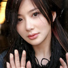 蝦米華語音樂榜2013十二月第一輯
