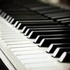 古典音乐慢板乐章