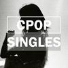 Best Cpop Singles