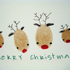 暖暖的圣诞,温情旋律(流行+童声+R&B+经典+小清新+乡村+忧伤)