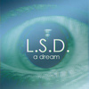 L.S.D. //