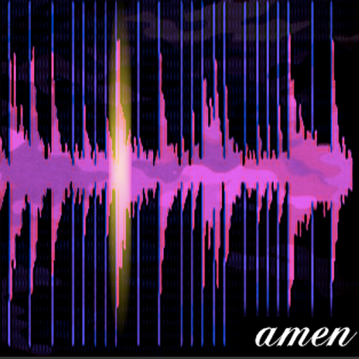 Amen Break Collection