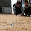 追忆儿时:80后童年中国