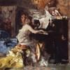 古典钢琴名曲50首