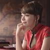 Mandopop国语女声①
