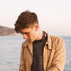 Connor Franta Spotify collection