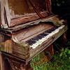 五味·钢琴