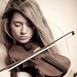 经典小提琴5