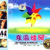 【东瀛炫风】 日本音乐经典1986~2004怀旧JPOP合集