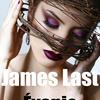 James Last - 三大轻音乐 乐团之一