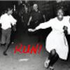 RUN! 我的跑步歌单