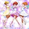 日本少女动漫歌曲