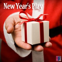 New Year's Play