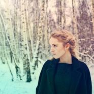 北欧音乐:无法抵挡的清新纯净