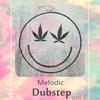 電▼回响贝斯之Melodic dubstep vol.3