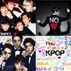 每日Kpop精选20141023 -- Beast,Jun.K(2PM),CNBlue等