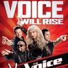 the voice第二季2