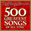 Rolling Stone Magazine's 500 Greatest Songs Of All Time II