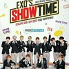 EXO's Showtime BGM EP2