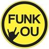 FUNKY MUSIC VI
