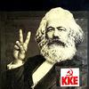 Marx is a Rapper !