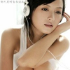 非主流中文歌曲—私房集