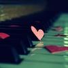 ﹛美丽的钢琴曲﹜精选辑。